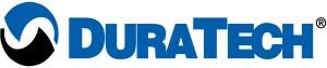 LogoDuratech