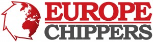 logo_europe_chippers_standaard