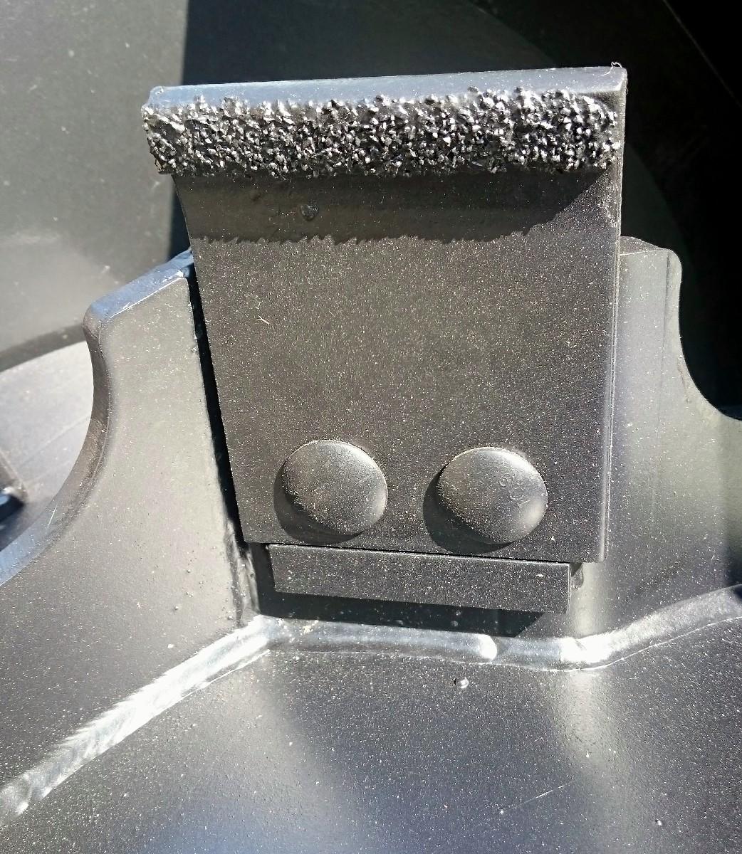 outils blindés Backhus outil blindé (2)