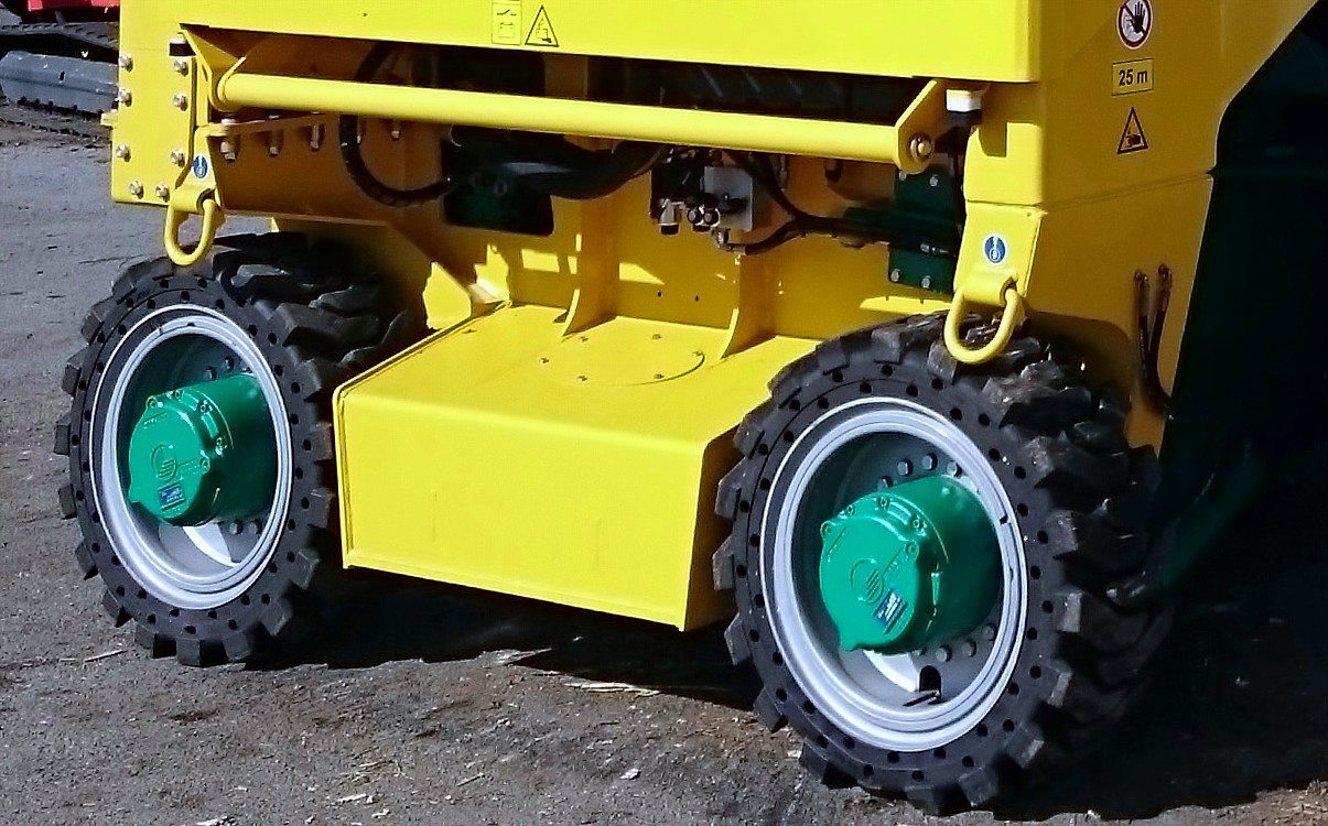 Backhus roues (1)