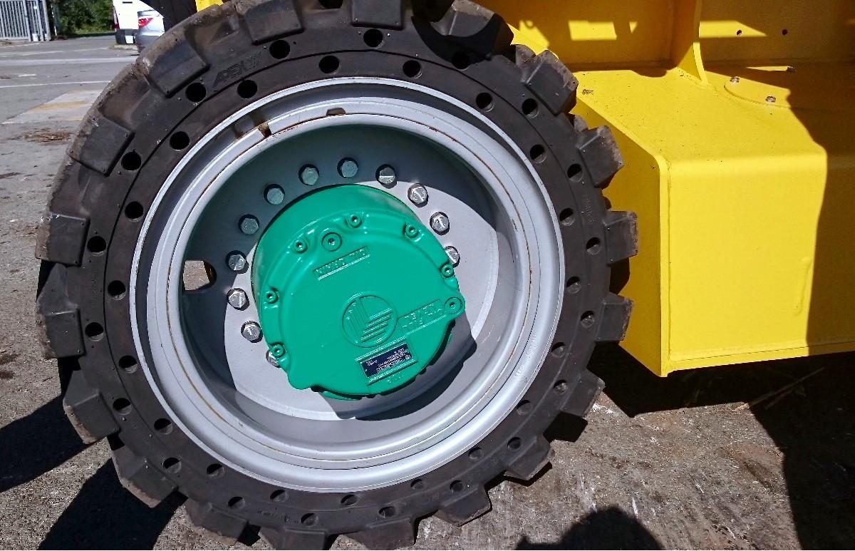 Backhus roues (2)