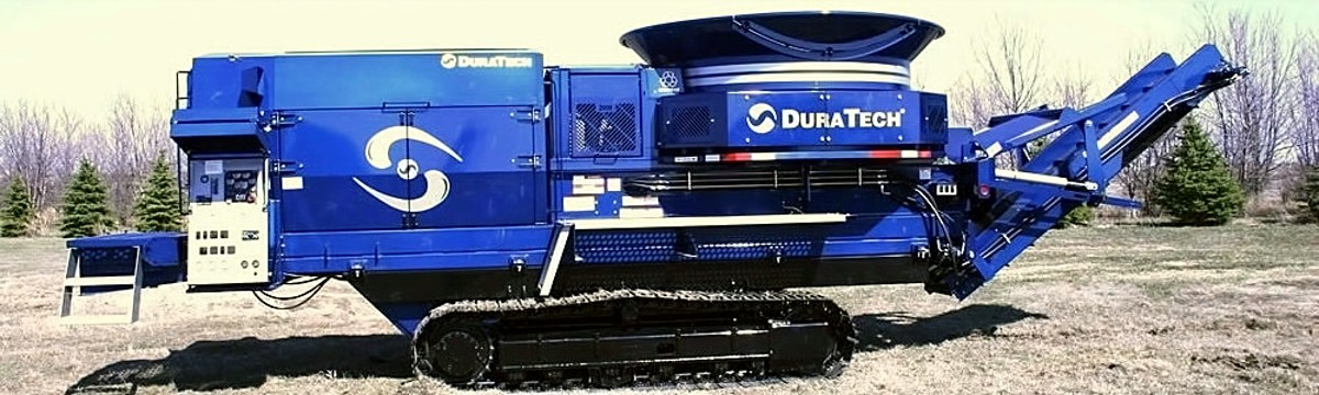 Duratech 3010T (2)