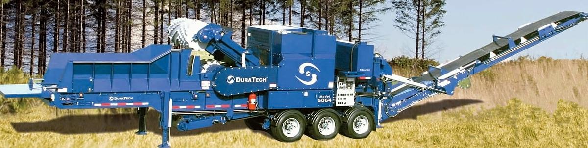Duratech 5064 (14)