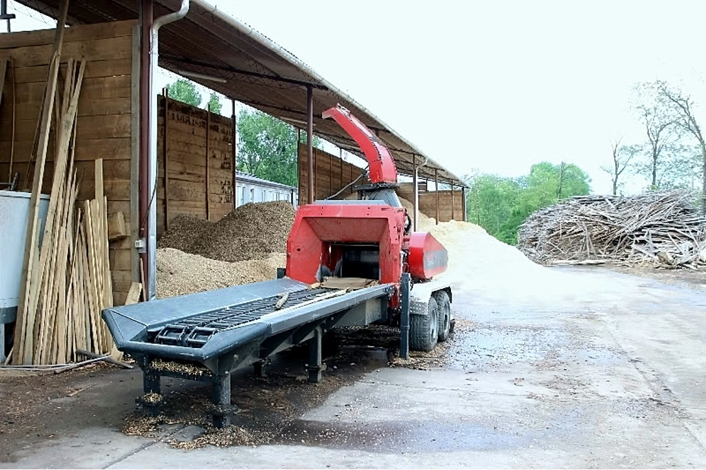 Europe Chippers C960 (10)