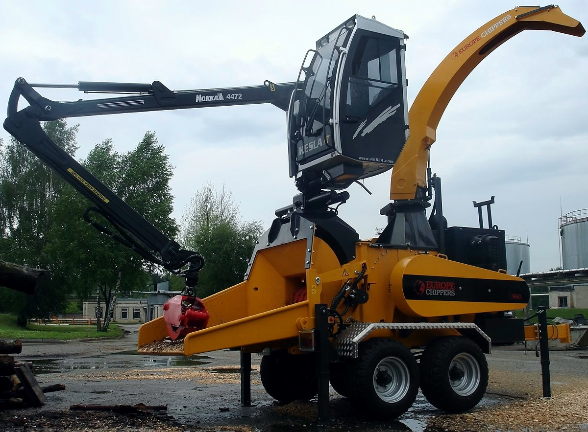 Europe Chippers C960 (21)