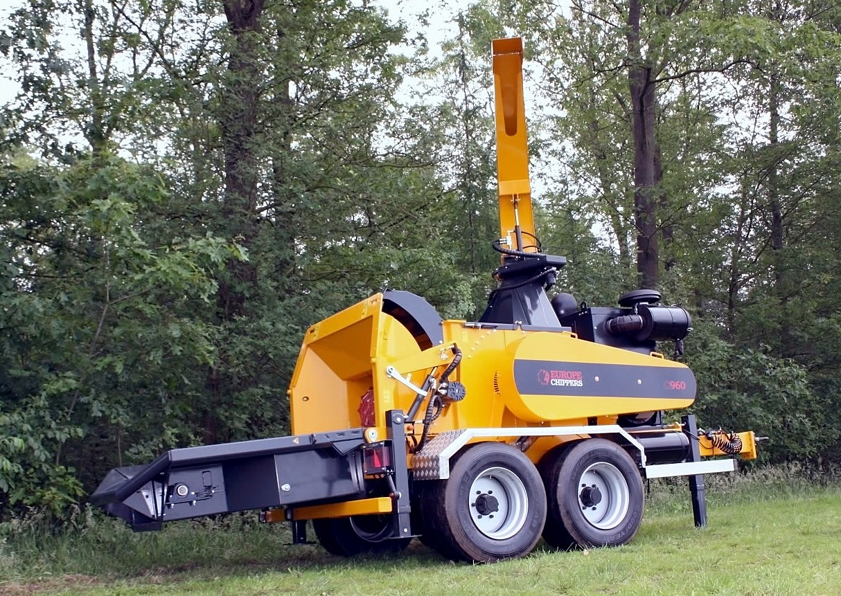 Europe Chippers C960 (23)