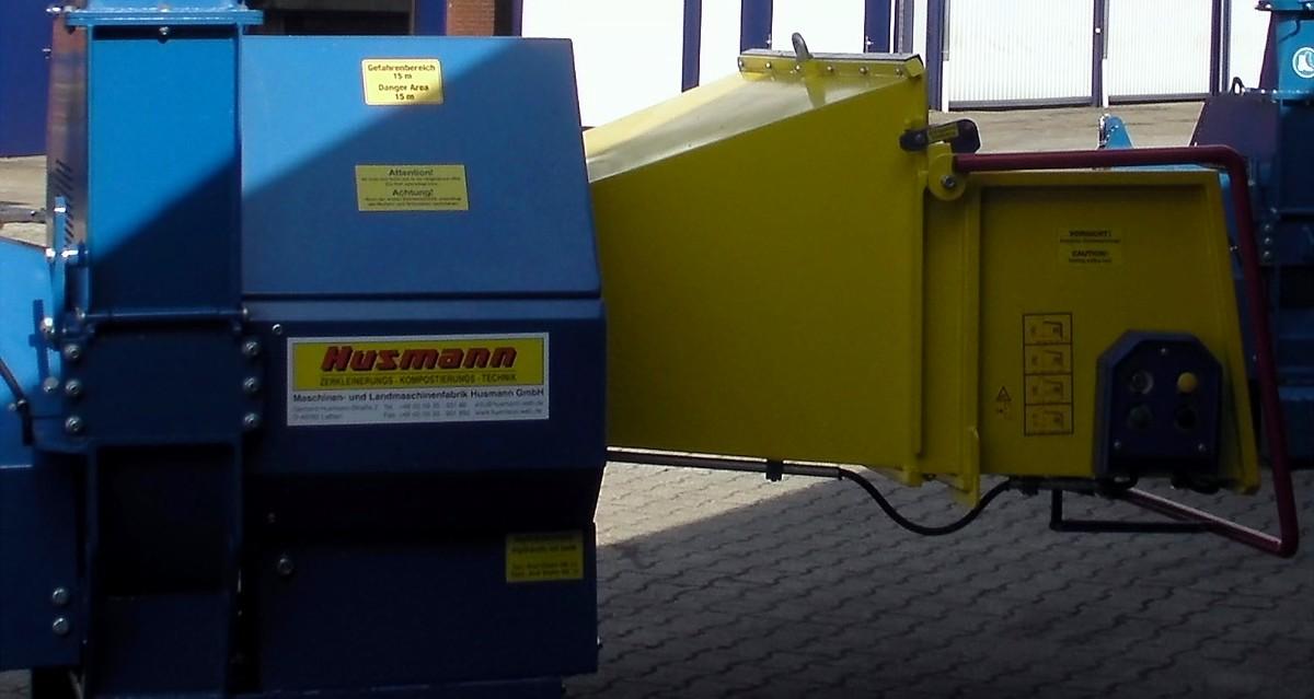 Husmann H10 (6)