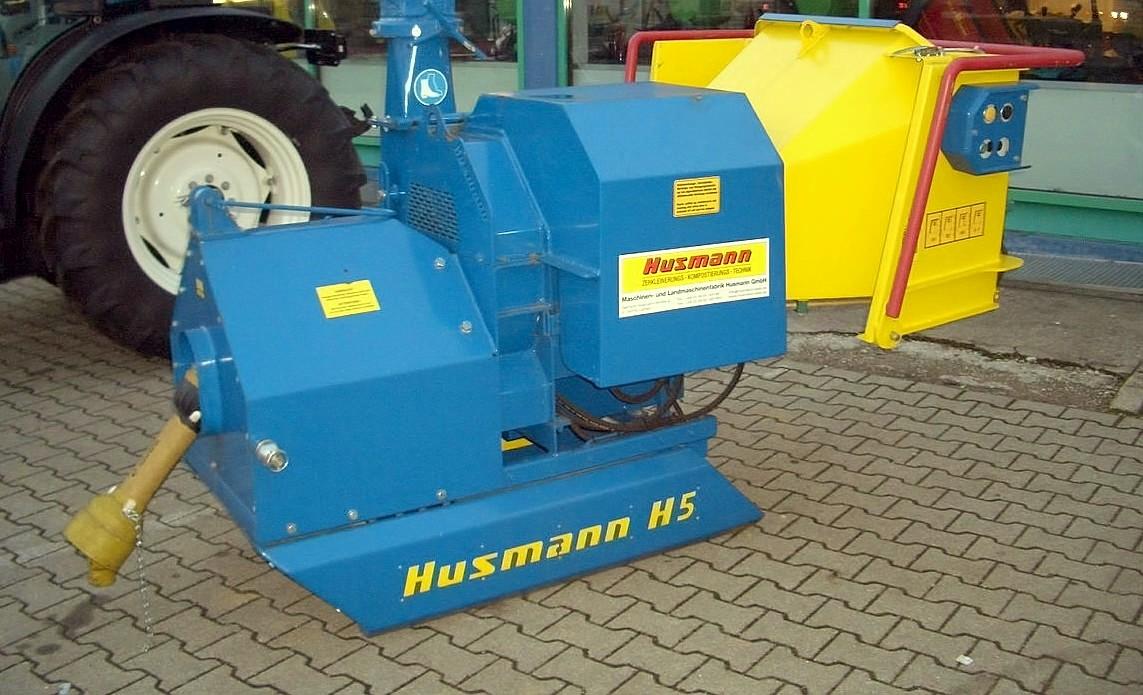 Husmann H5 (10)