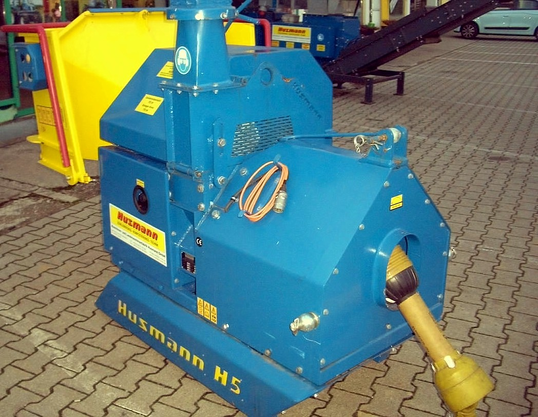 Husmann H5 (12)