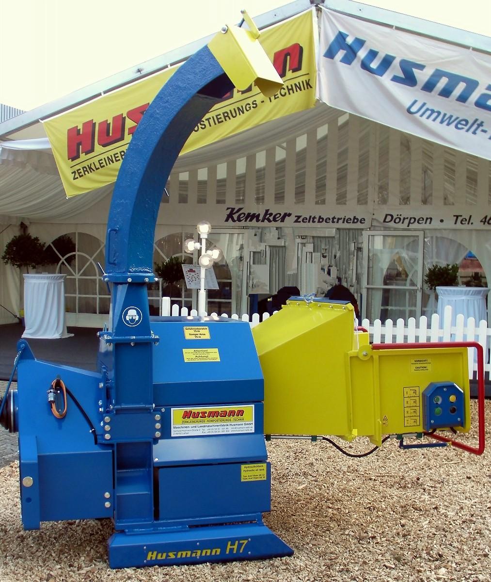 Husmann H7 (2)