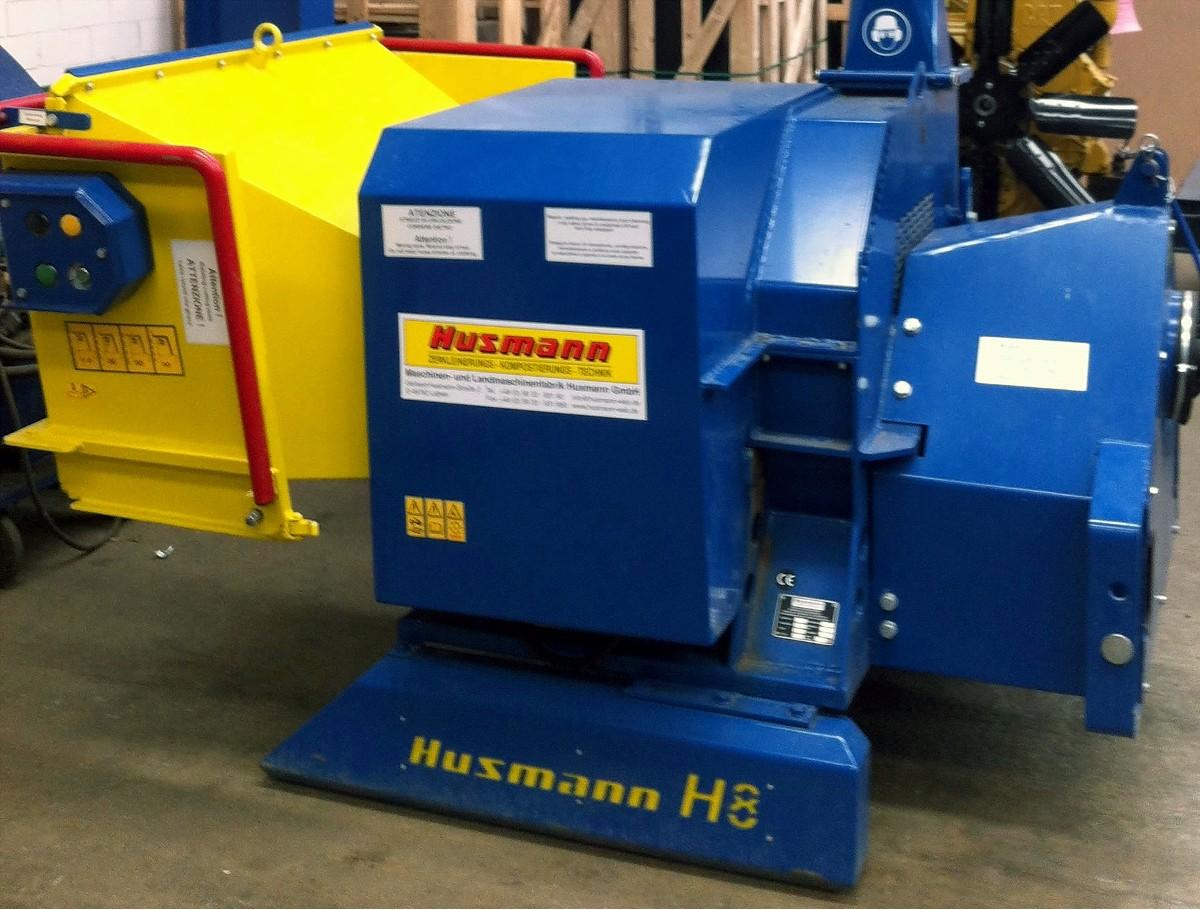 Husmann H8 (10)