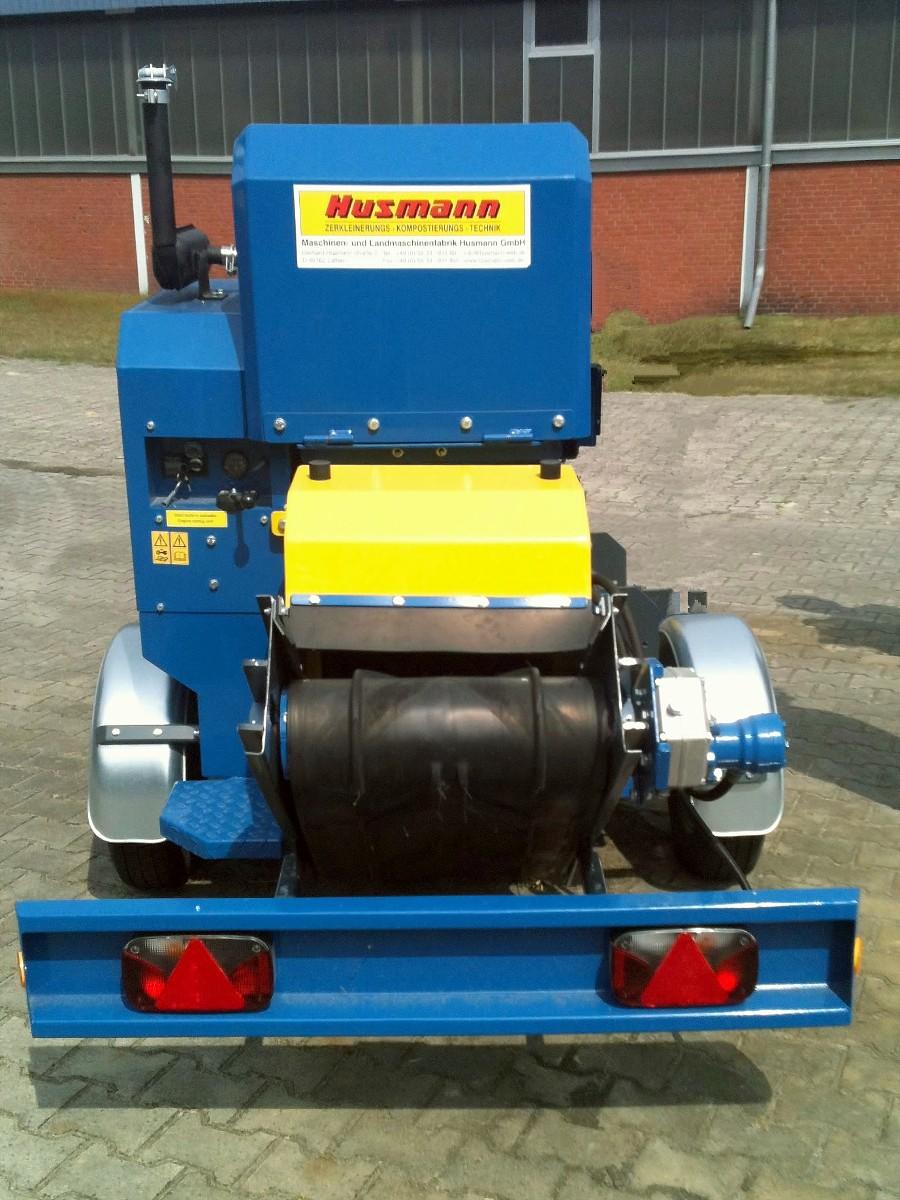 Husmann HFG-1 (6)