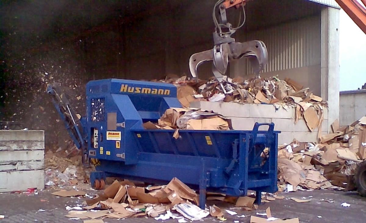 Husmann HFG-4 (7)