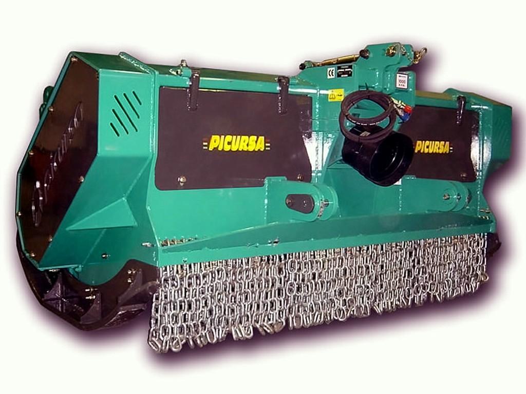 Picursa POWER-6 (2)