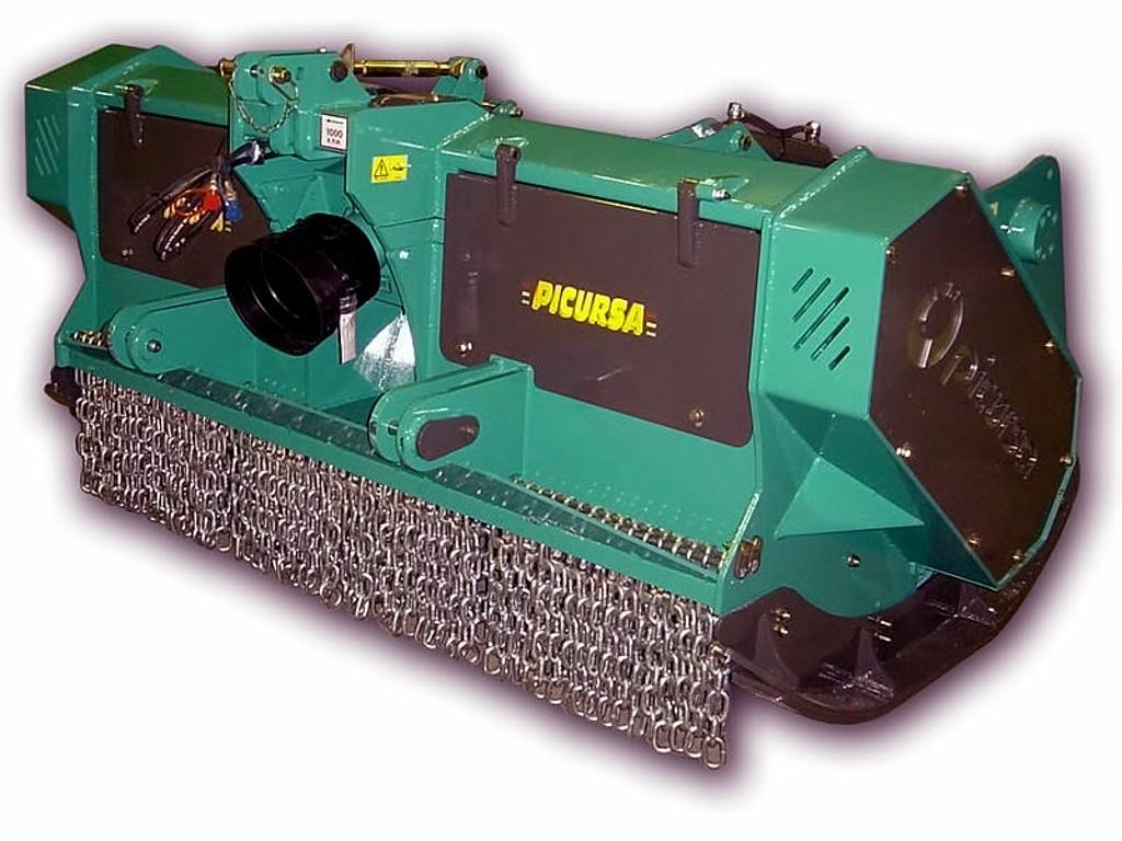 Picursa POWER-6 (3)