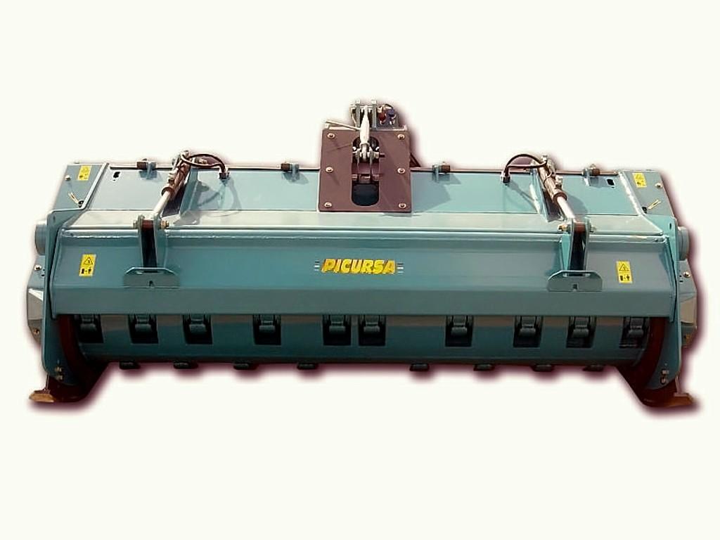 Picursa ROTOR 550 (3)