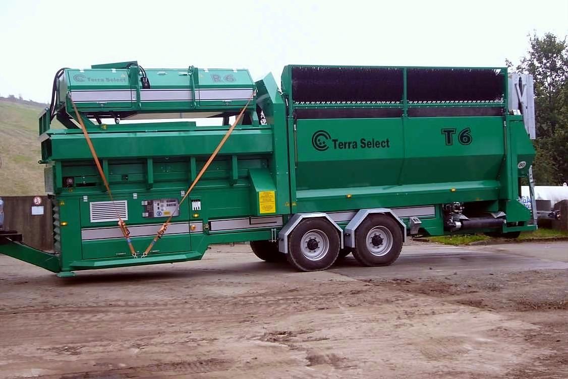Terra Select R6 (1)