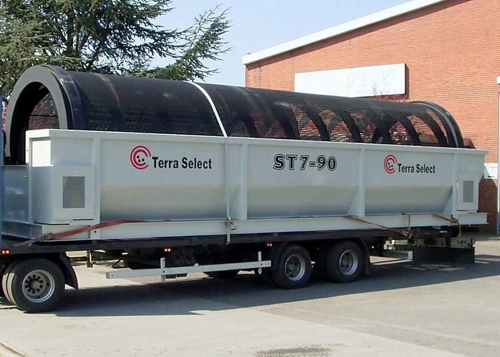 Terra Select ST (12)