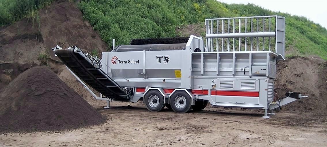 Terra Select T-5 (4)