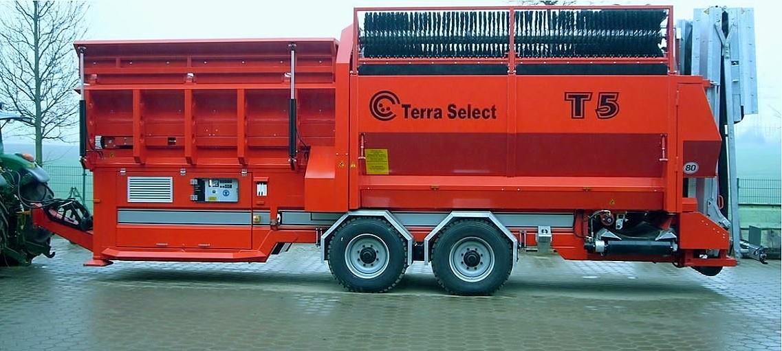 Terra Select T5 (3)