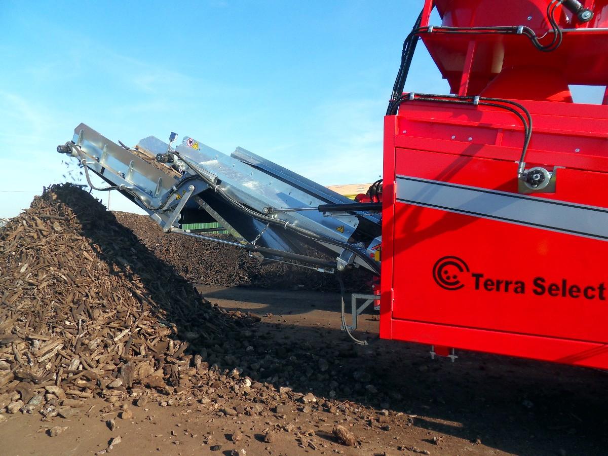 Terra Select W7 (9)