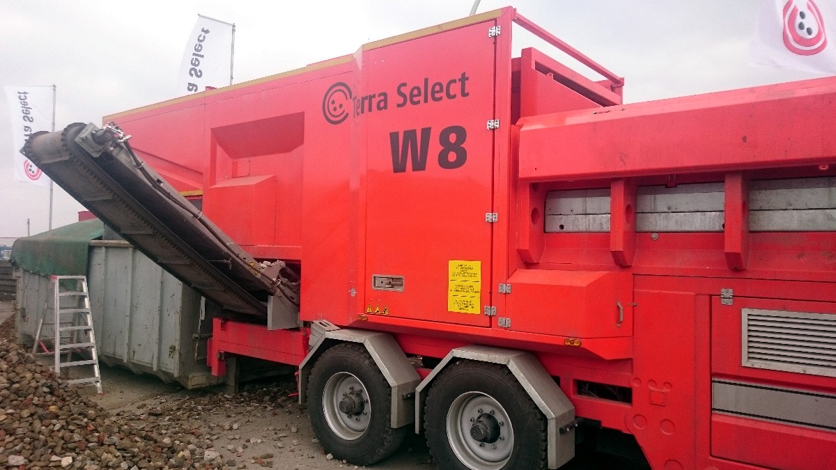 Terra Select W8 (9)