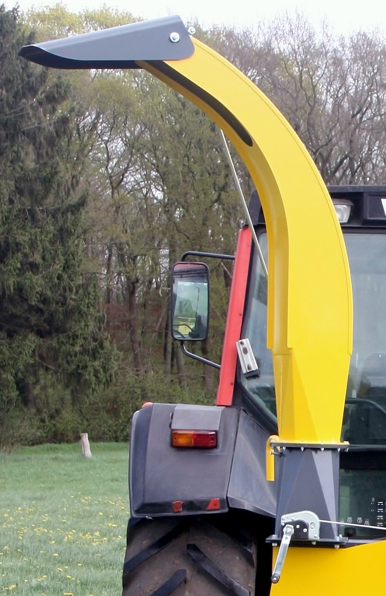 europe Chippers DC285 (8)