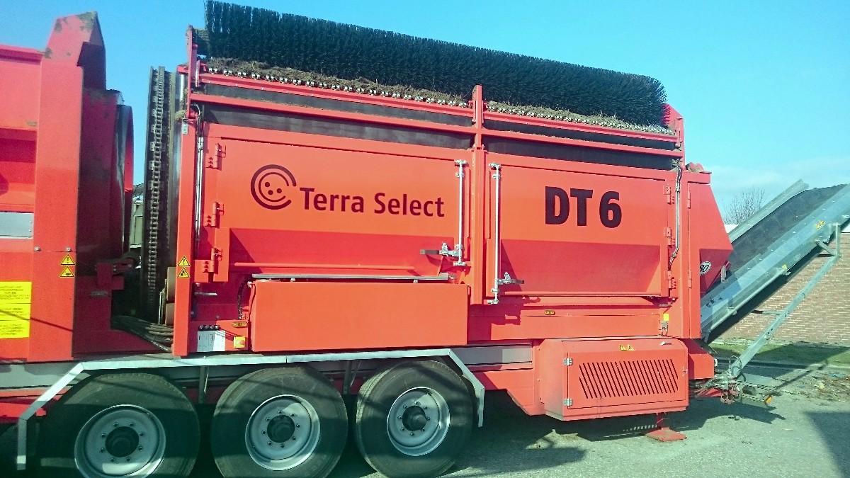 terra Select DT6 (4)