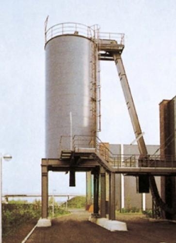 Ligne récupération biomasse photo 10