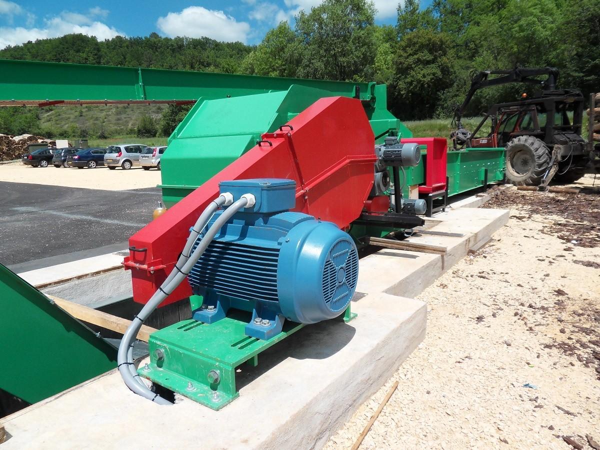 Ligne-de-production-fumelois-pt3v2