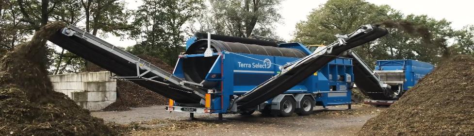 TERRA SELECT T60