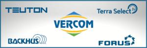 Références Vercom